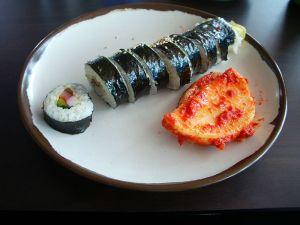 800px-Korean_food_7