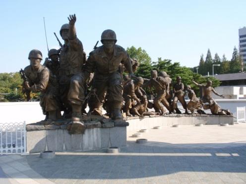 War memorial 6